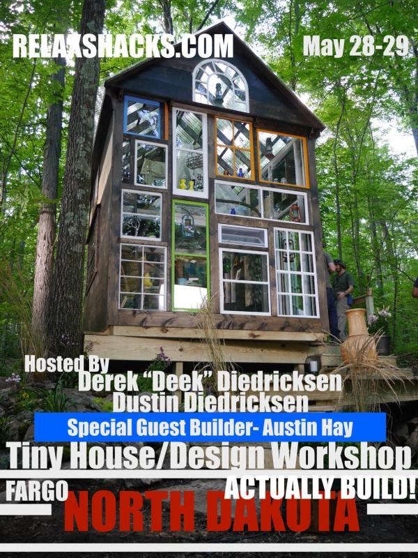 north-dakota-tiny-house-workshop-deek
