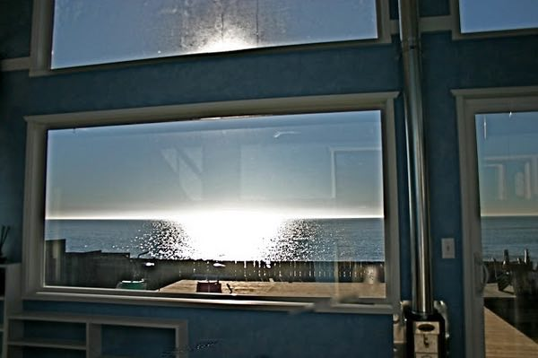 oceanfront-tiny-house-view