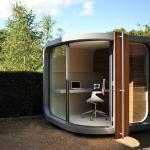office-pod-tiny-backyard-office