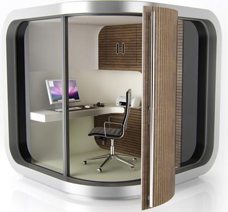officepod-closeup-inside