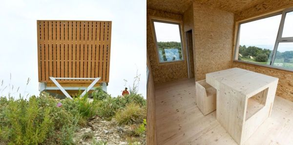 ohsom-vigie-forest-fire-micro-cabin-tiny-house-003