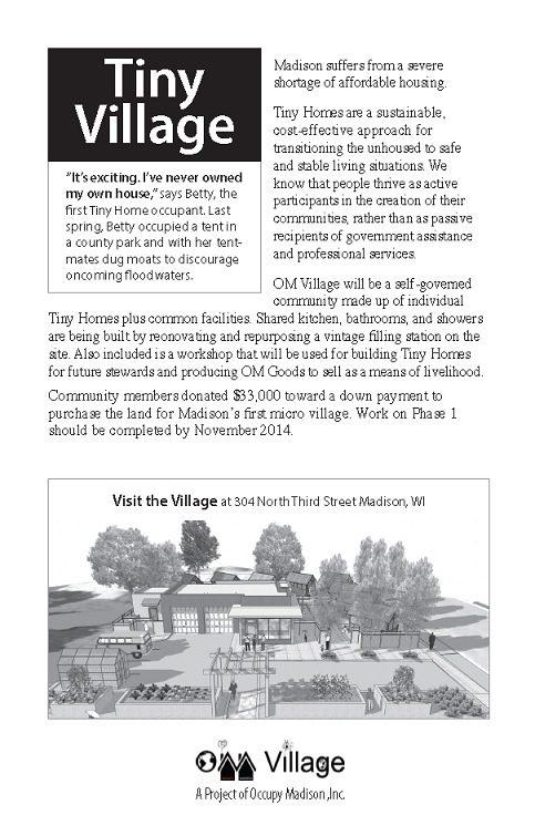 om-build-tiny-village-brochure-02
