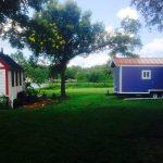 open-tiny-house-orlando-fl