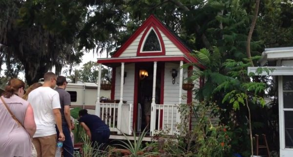 orlando-fl-tiny-house-community-fl-enthusiasts-meet-up-006