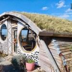 owl-house-micro-cabin-09