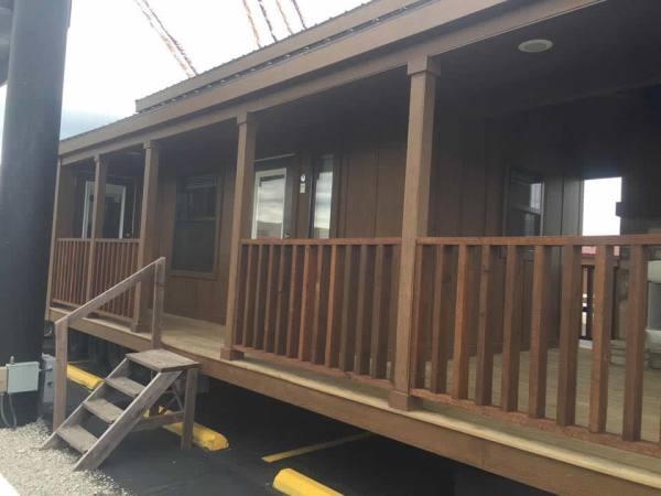 park-model-tiny-cabin-for-sale-001