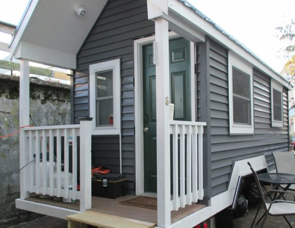 pauls-tiny-house-for-sale-0001