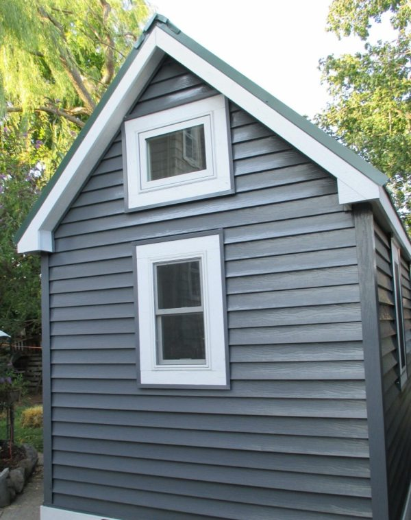 pauls-tiny-house-for-sale-0003