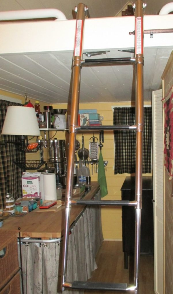pauls-tiny-house-for-sale-0007