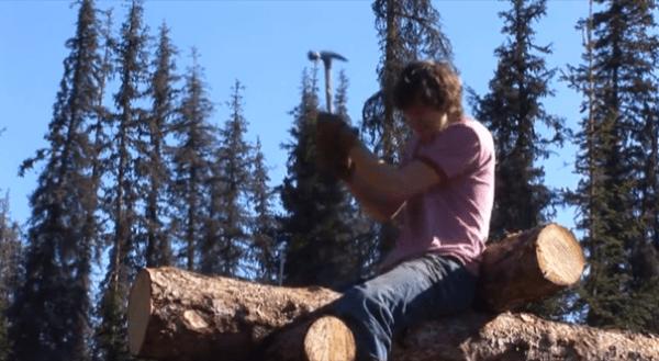 pioneer-log-cabin-building-09