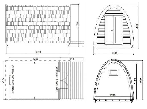 pod-house-005