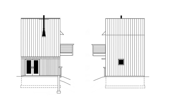 polygon-studio-16