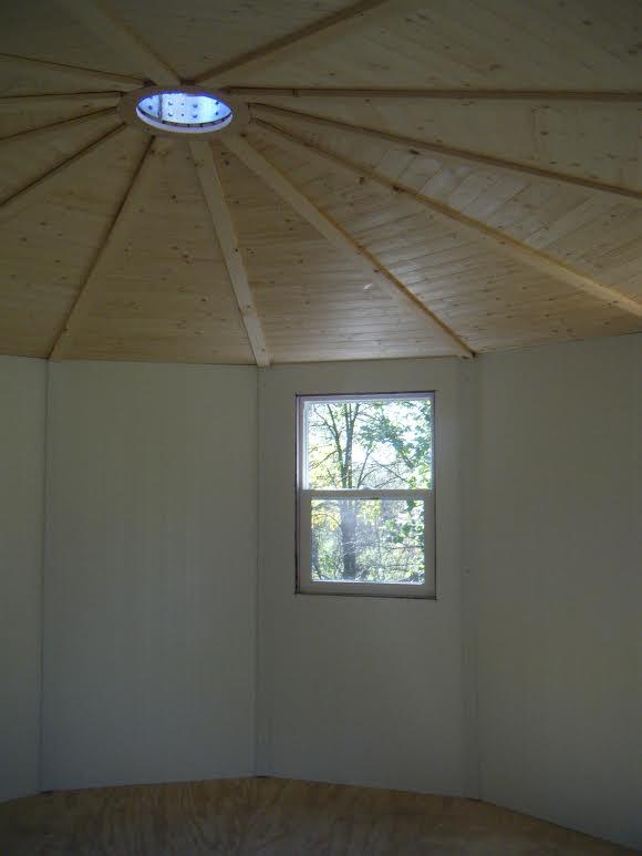 polyurt-cabin-180-005