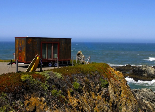 popomo-tiny-house-for-sale-002