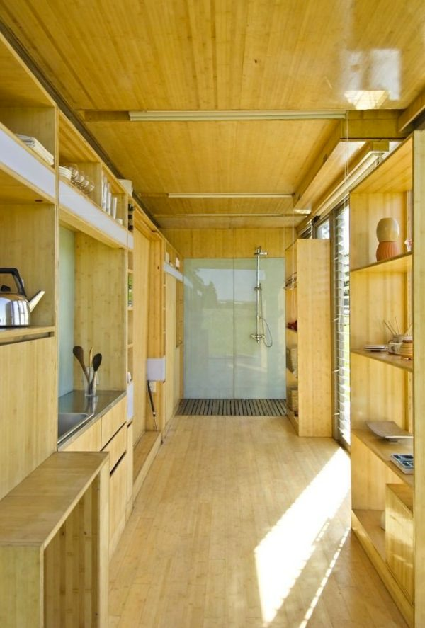 port-a-bach-atelierworkshop-20-shipping-container-tiny-house-004