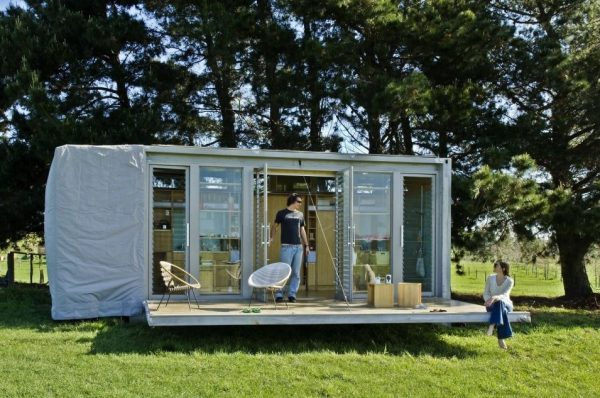 port-a-bach-atelierworkshop-20-shipping-container-tiny-house-007