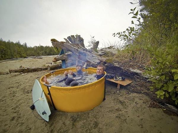 portable-nomadic-hot-tub-002