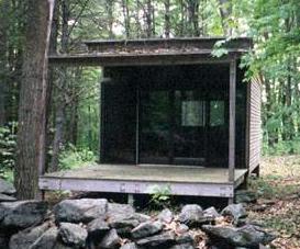 prefab-tiny-cabin-shelter-kit