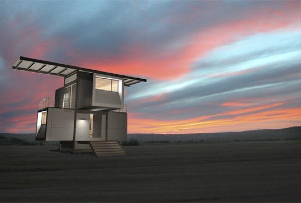 prefab-zerohouse-off-grid-self-sustainable-03a