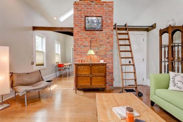 pure-honey-small-cottage-in-columbus-ohio-002