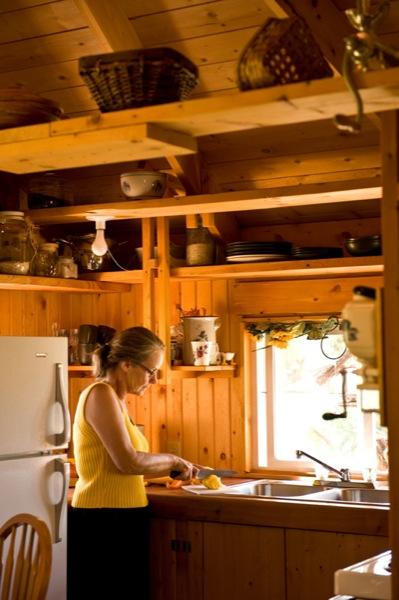 Quietude Cabin (4)