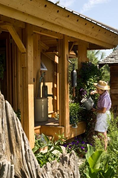 Quietude Cabin (5)
