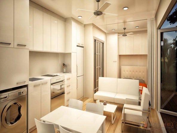 rennes-modern-tiny-home-by-novadeko-modular-002
