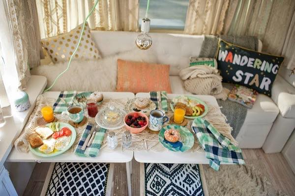 renovated-airstream-with-anthropologie-and-sarah-schneider-008