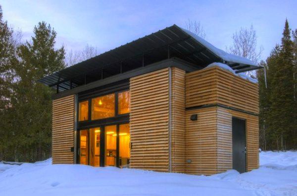 revelations-arch-edge-family-cabin-dan-hoffman-photography-001