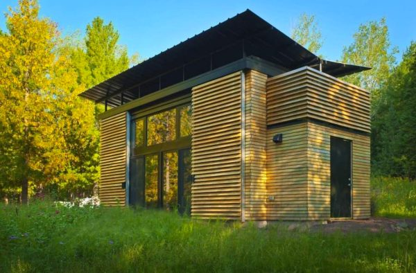 revelations-arch-edge-family-cabin-dan-hoffman-photography-0015