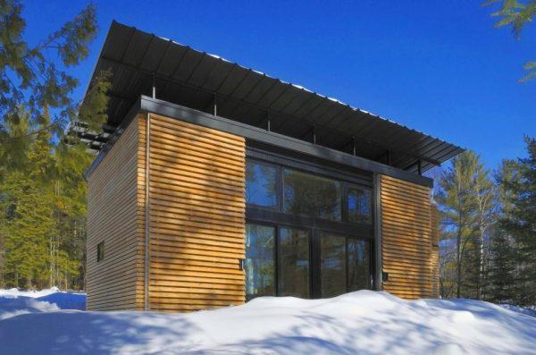 revelations-arch-edge-family-cabin-dan-hoffman-photography-002