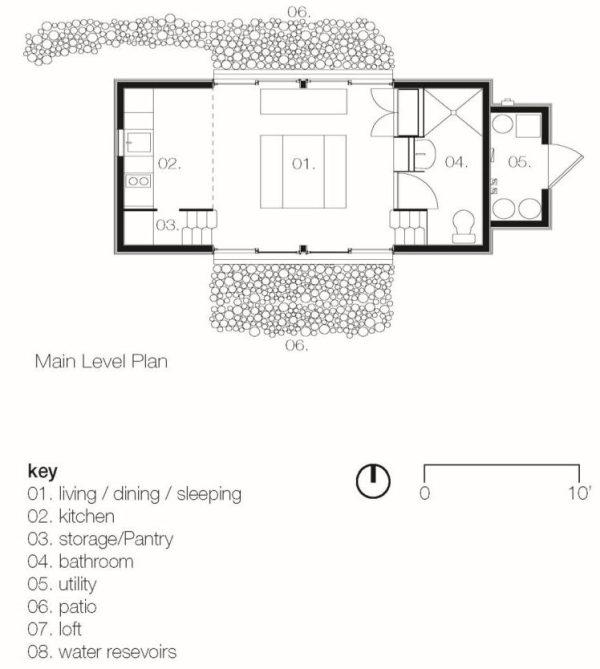revelations-arch-edge-family-cabin-floor-plan-1