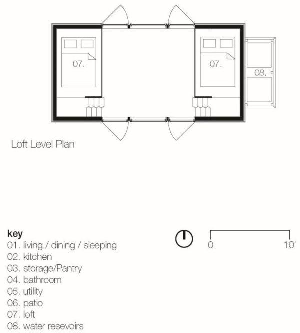 revelations-arch-edge-family-cabin-floor-plan-2