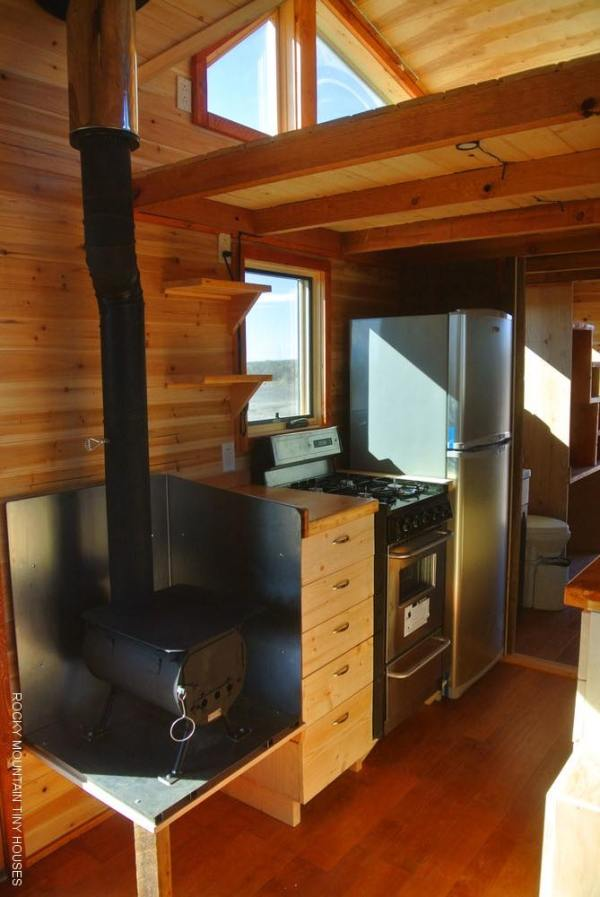rio-grande-custom-32-gooseneck-tiny-house-002