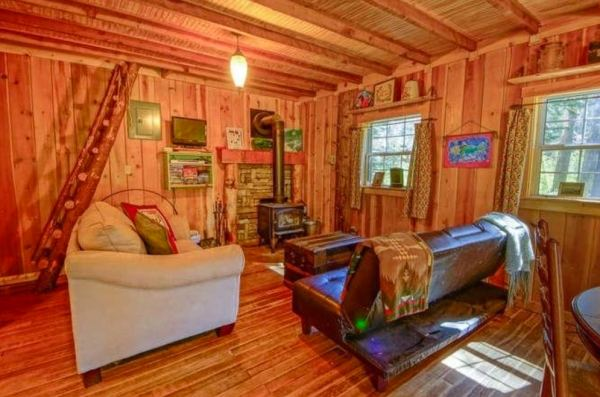 riverfront-tiny-cabin-in-the-woods-for-sale-06