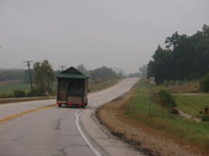 tiny-house-on-the-road