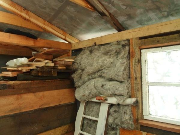 Rob Maison's Housetruck Tiny House (4)