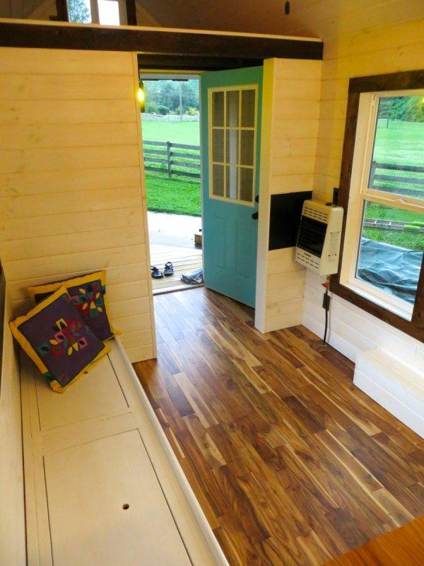 robins-nest-tiny-house-on-wheels-by-brevard-tiny-homes-0006