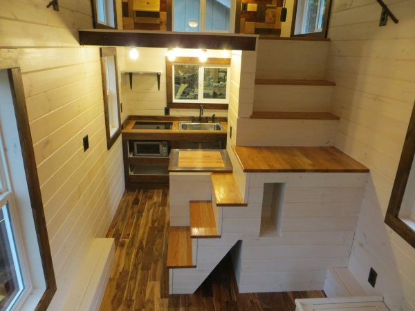 robins-nest-tiny-house-on-wheels-by-brevard-tiny-homes-0007