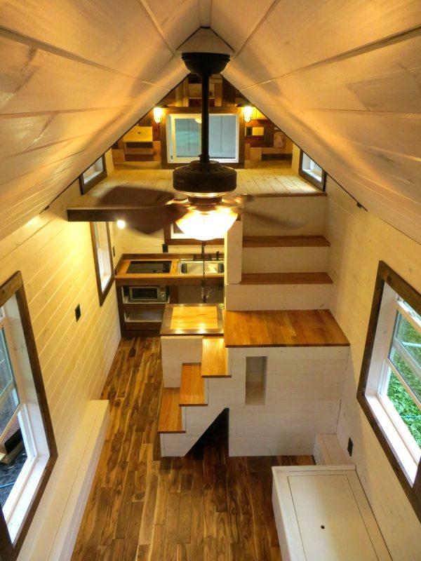 robins-nest-tiny-house-on-wheels-by-brevard-tiny-homes-0008
