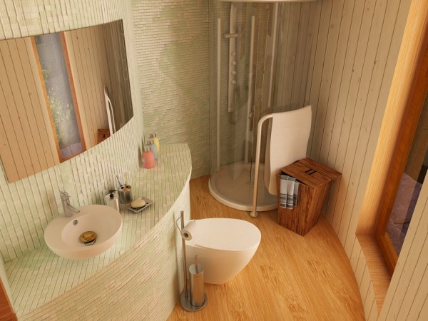 rotunda-bathroom