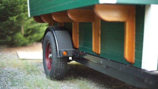 russ-gypsy-wagon-tiny-house-008