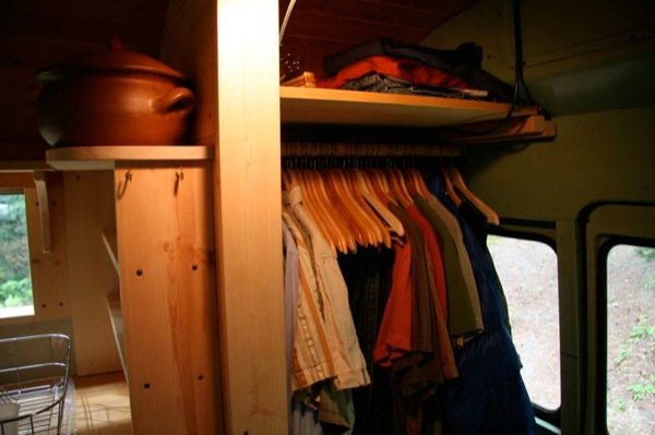 School Bus Cabin (7)