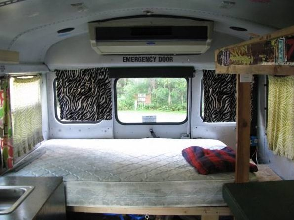 school-bus-conversion-to-motorhome-tiny-home-for-sale-007
