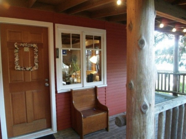 seaview-seattle-cottage-002