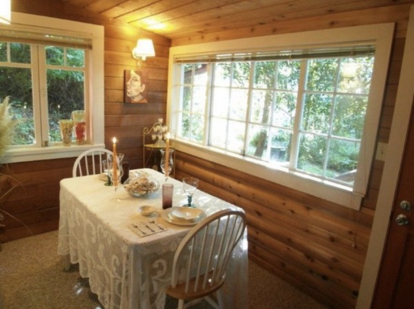 seaview-seattle-cottage-004