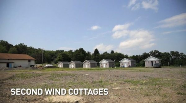 second-wind-cottages-as-affordable-housing-solution-for-homelessness-via-billmoyers-001