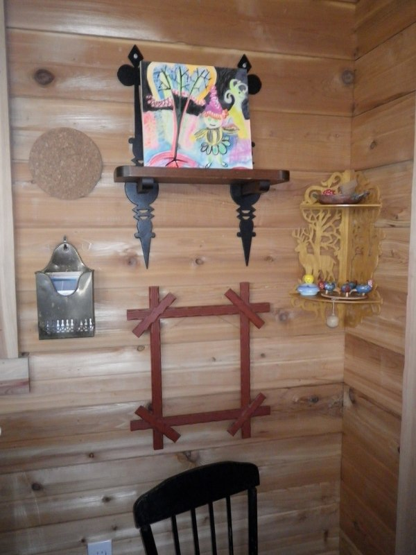 shed-art-studio-tiny-house-by-historic-shed-06
