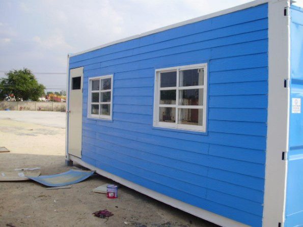 shipping-container-house-conversion-3
