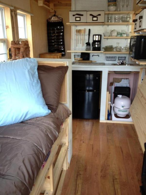 shirleys-mortgage-free-tiny-house-interior-construction-001a